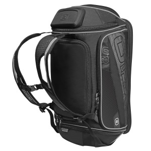 Ogio Torba/Plecak 8.0 ENDURANCE BAG DARK GRAY/BURST