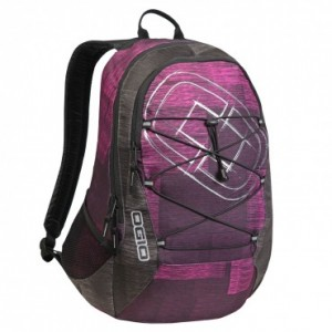 Ogio Plecak Spectrum Honeysuckle (19 L)