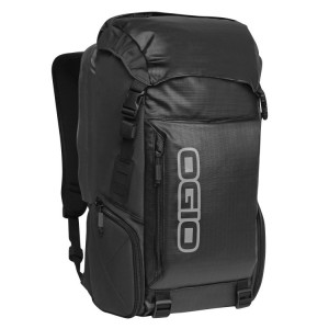 Ogio Plecak THROTTLE Stealth (28 L)