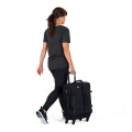 ogio-bags-travel-2019-alpha-core-convoy-520s_1___11.png