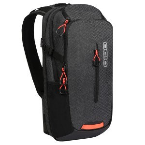 Ogio Plecak Backstage Action Pack (12,7 L)