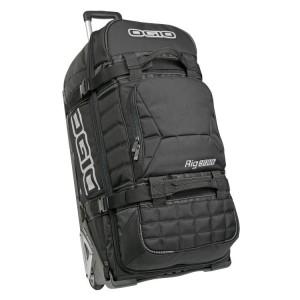 613cbfc482bd4 Plecaki, duże torby podróżne, akcesoria. PROSPOT