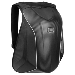 Ogio NO DRAG MACH 5 Black