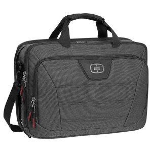 Ogio torba RENEGADE TOP ZIP (16,4 L)