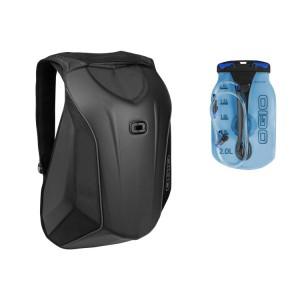 0e63fb939ea6a Ogio NO DRAG MACH 3 Hydration Plecak motocyklowy (22 L)