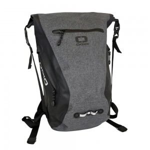 Ogio plecak All Elements Aero-D (26,0L) Dark Static