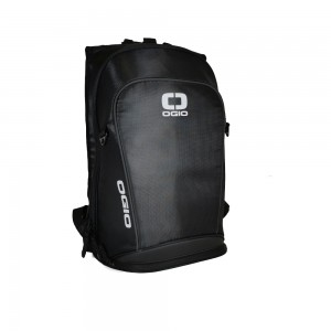Ogio Pleacak Mach LH (22 L) Black