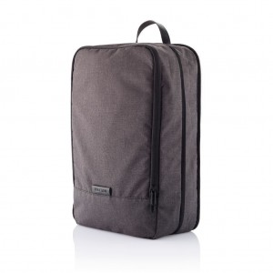 Xd Design Torba Packing Cube