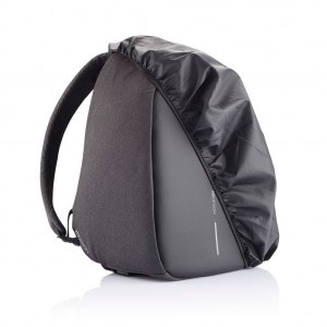 Xd Design Pokrowiec Raincover (Bizz, Original , Hero Small, , Compact)