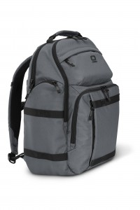 Ogio Plecak Pace 25 Heather Grey