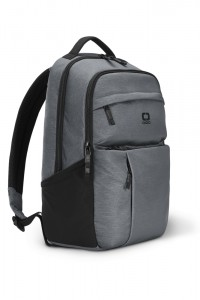 Ogio Plecak Pace 20 Heather Grey