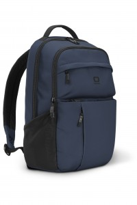 Ogio Plecak Pace 20 Heather Navy