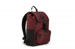 Ogio Plecak XIX Backpack 20 Clay