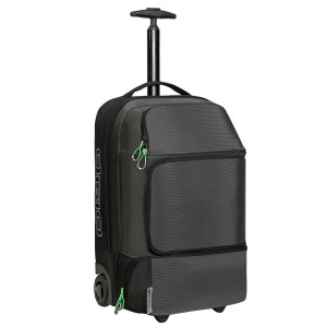 Ogio torba 3X TRAVEL ENDURANCE (28,5 L)