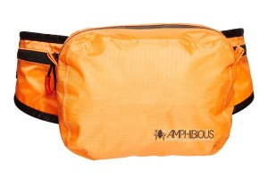 Amphibious Pas X-Light Waist Orange