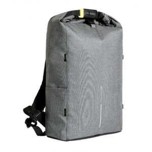 Xd Design Bobby Urban Lite Gray