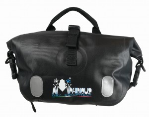 Amphibious Pas Koala Micron Light Black 3L