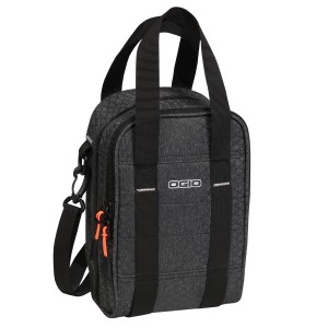 Ogio Saszetka HOGO ACTION PACK (2,9 L)