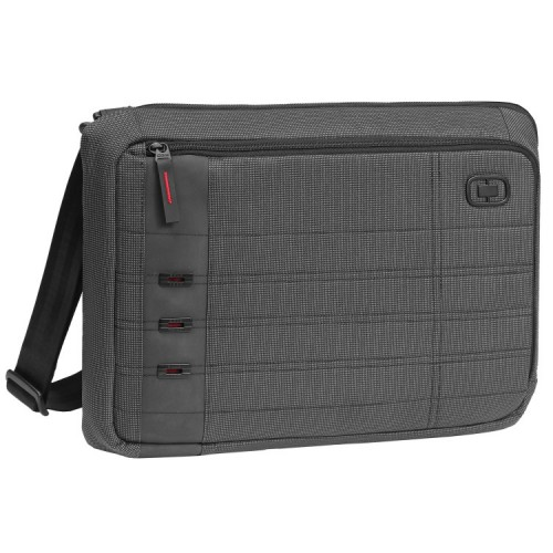 2b43f74fd084d Ogio Torba na laptopa Renegade Slim Case _.jpg