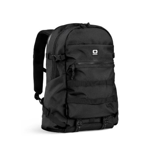 Ogio Plecak Alpha Cordura 320 Black