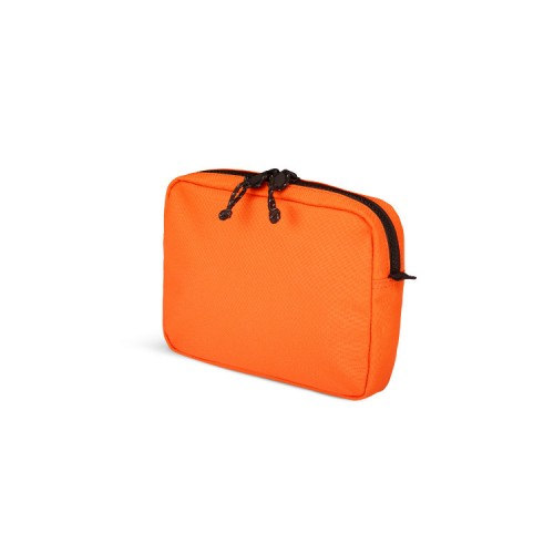 Ogio Alpha Core Cordura Mod Pouch Orange .jpg