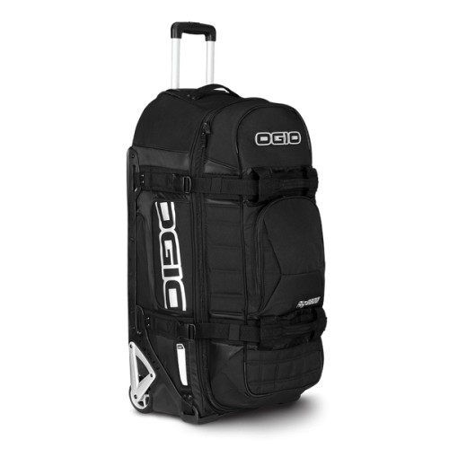 ogio-bags-travel-2017-rig-9800_1___1.png