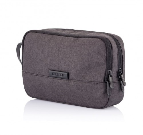 xd-design-torba-toiletry-bag.jpg