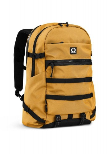 ogio-alpha-convoy-320-backpack-mustard-hero-2020.jpg