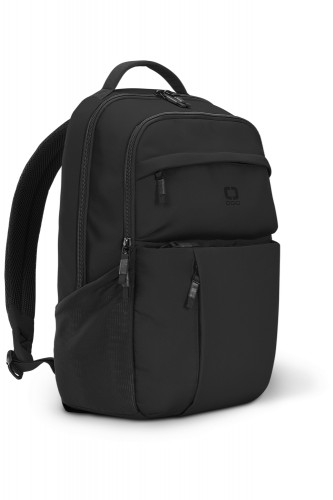 ogio-pace-20-backpack-black-left-2020-rgb.png
