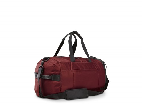 ogio-xix-duffel-32-clay-front-right-2020.jpg