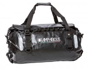 torby-antykradziezowe