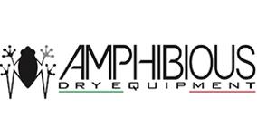 Plecaki i Torby AMPHIBIOUS