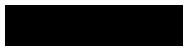 amplifi-logo