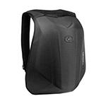 torby-dla motocyklistow