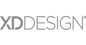Plecaki i Torby XD Design